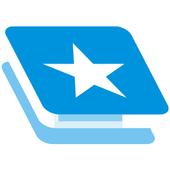 移動資訊科技 icon