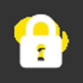 암호 문자(카카오톡) icon