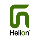 Helion Mobile Research icon
