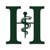 HELIOS Messenger icon