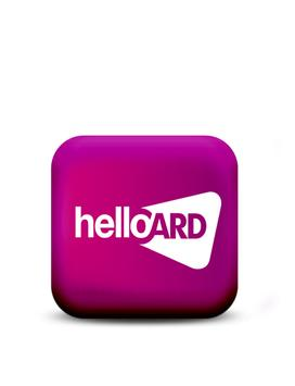 HelloCard Dialer apk screenshot
