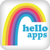 Hello Apps Design Services icon