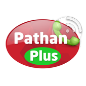 Pathan Plus icon