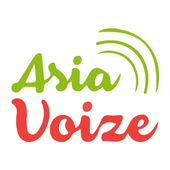 Asia Voize Special icon