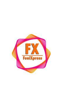 Feni Xpress Dialer poster