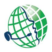 RobiTel Dialer icon