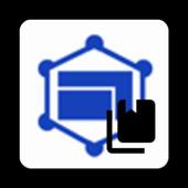 구미고등학교 도서관 icon
