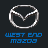 West End Mazda icon