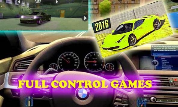 Guide Driving School 2016 apk screenshot