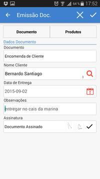 GoGest Mobile Edition apk screenshot