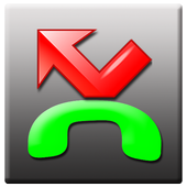 Missed Call - Lite icon