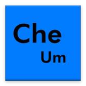 Umrechnungen für Chemiker icon