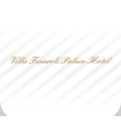 Villa Fenaroli Palace Hotel icon