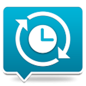 Hazır Mesaj - Toplu SMS icon