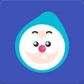 """애스키모 ASKymo - """"질문받는다"""" icon"""