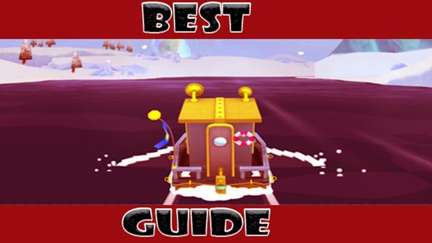 Guide For Sea Hero Quest 2016 apk screenshot