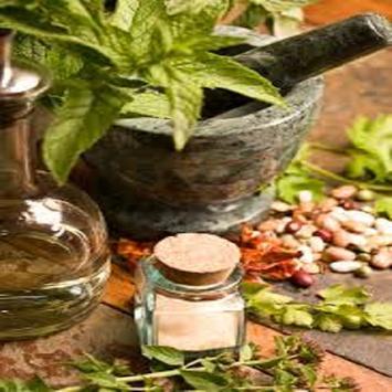 Herbal Remedies apk screenshot