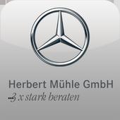 Herbert Mühle icon