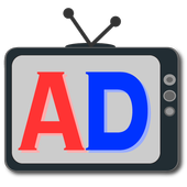 Show Me Ads-Only Advertisement icon