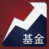 和讯通基金 icon