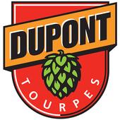 GiTINi - Brasserie Dupont icon