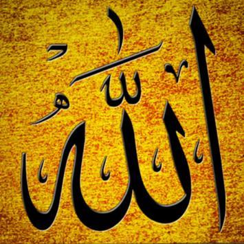 How To Be A Good Muslim apk screenshot