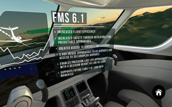 Virtual BGA Experience apk screenshot