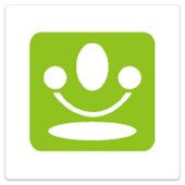 중소기업융합광주전남연합회 icon