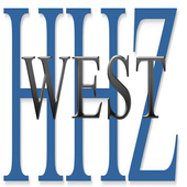 HHZ's Big Book of West TX icon