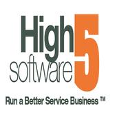 Mobile Tech for SME Offline icon