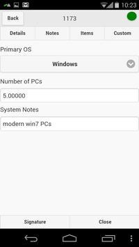 Mobile Tech for SME Offline apk screenshot