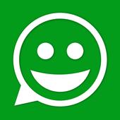 SoonCaller icon