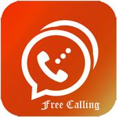 Free Phone Calls icon