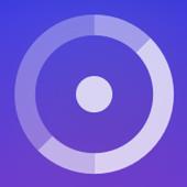 HighfiveRTC icon