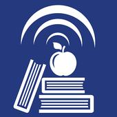 SchoolCast icon