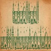 السيرة النبوية عند الهيثمي icon