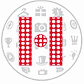 히든카드 적립카드::돈버는앱 공짜어플 포인트 모바일쿠폰 icon
