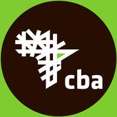 CBA Mobile Token icon