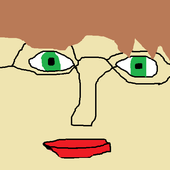 Hi Freinds icon