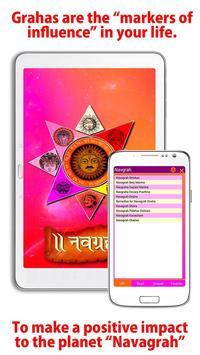 Navgraha, mantra, stotra apk screenshot