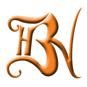 Hindu Business Network icon