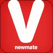 Vie Maite hd download guide icon