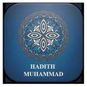 Hadith Muhammad - حديث محمد icon