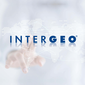 INTERGEO 2015 icon
