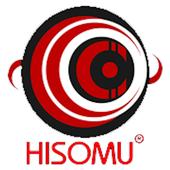 HisomuCloud icon