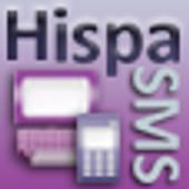 HispaSMS v1.1 icon