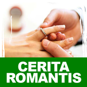 Buku Cerita Remaja Romantis icon