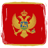 History Of Montenegro icon