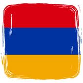 History Of Armenia icon