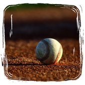History Of Baseball In Usa icon